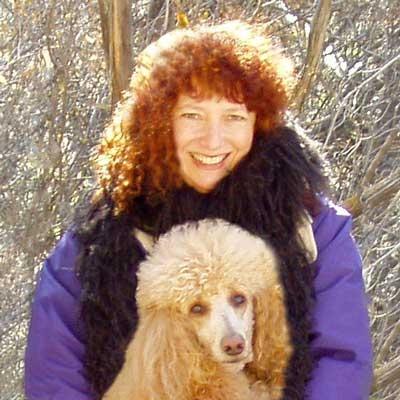 Dianne McKenzie Realtor