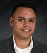 Robert Estrada Realtor