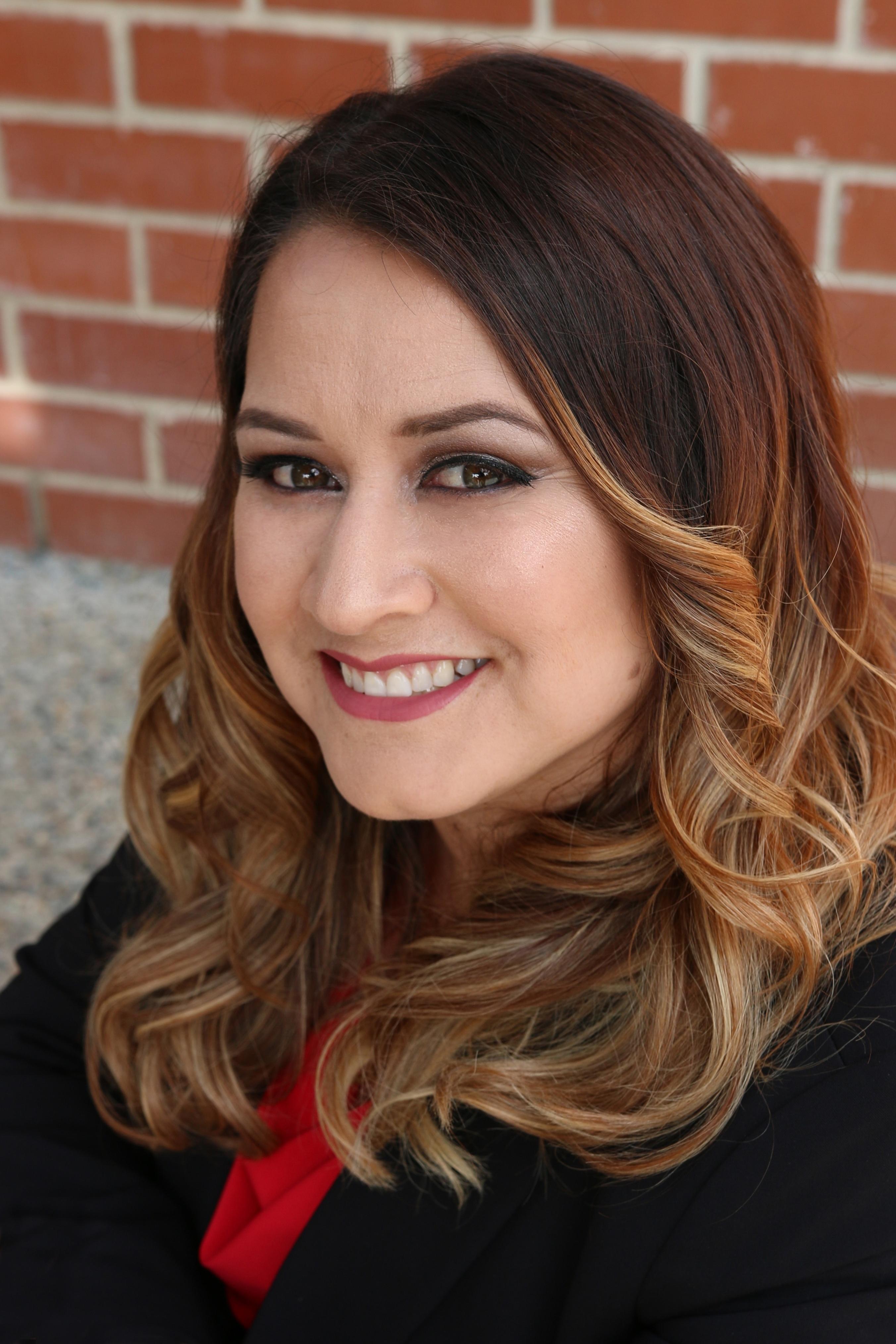 Alicia-Martinez-Top-Realtor-fastexpert