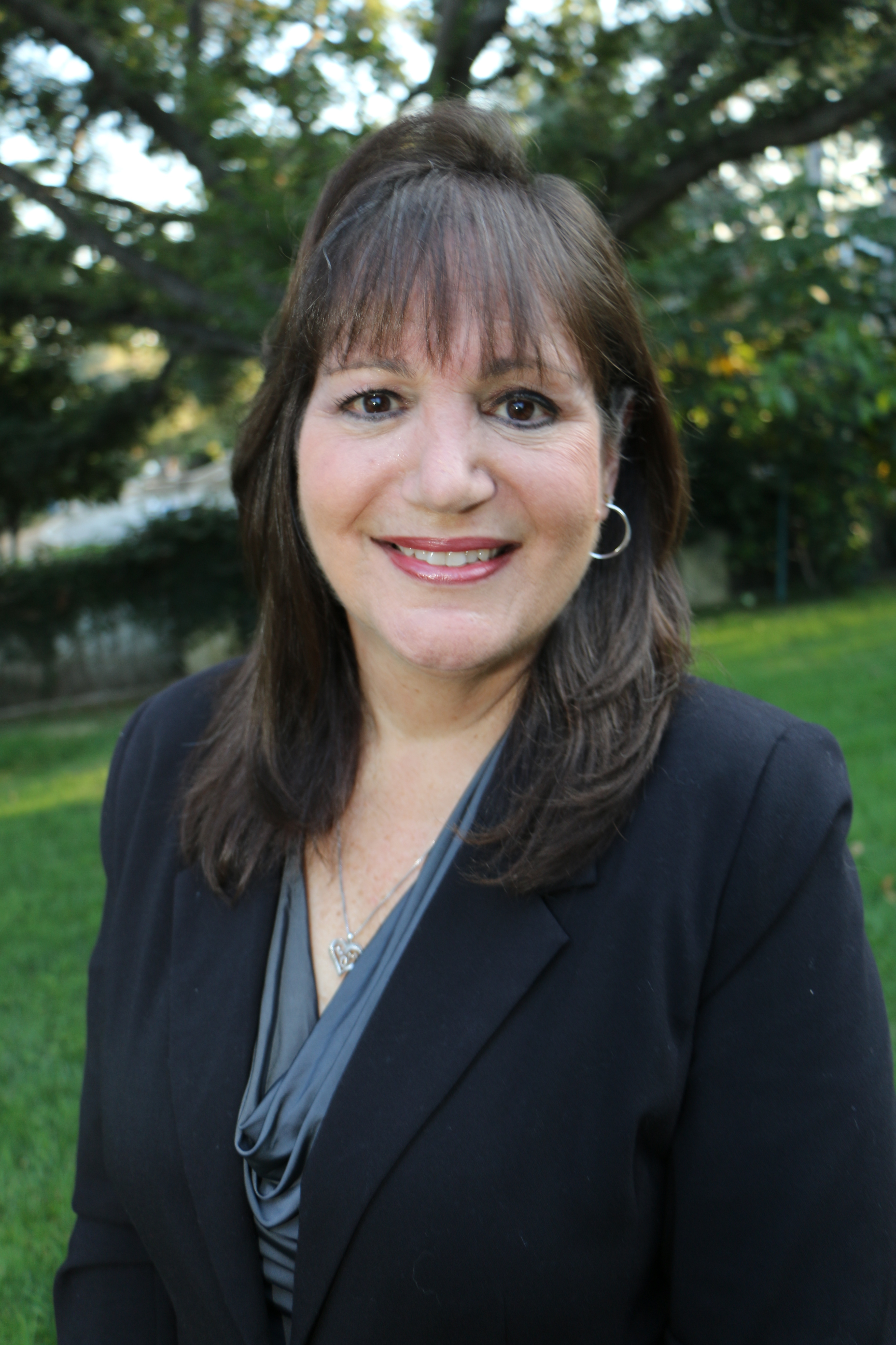 Anna-Howie-Top-Realtor-fastexpert