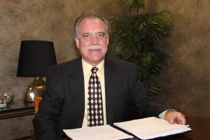 Robert-Tilton-Top-Realtor-fastexpert