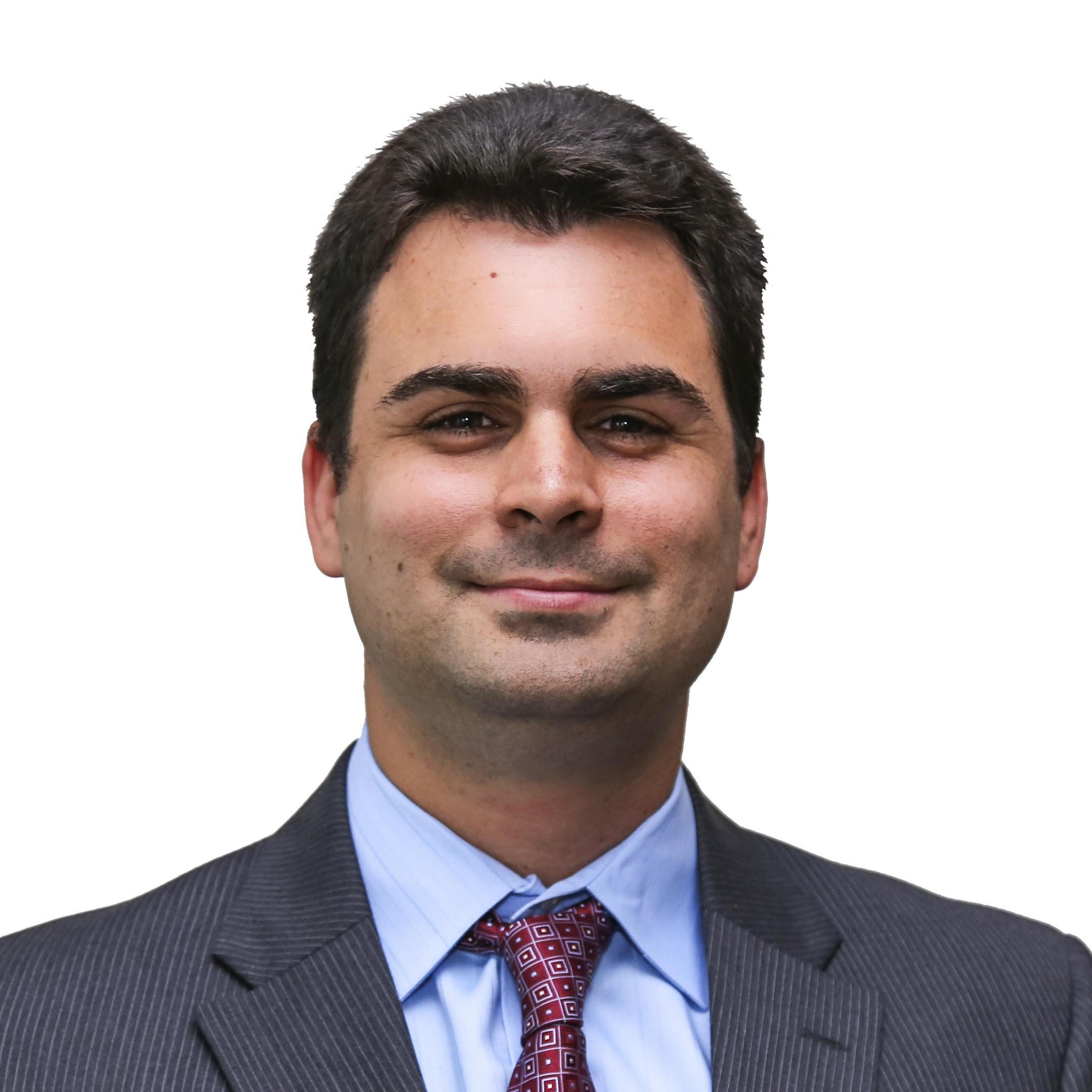 Chris Poulos Realtor