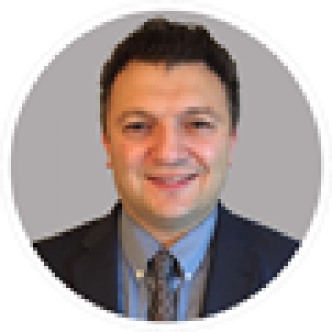 Aram-Matevosov-Top-Realtor-fastexpert