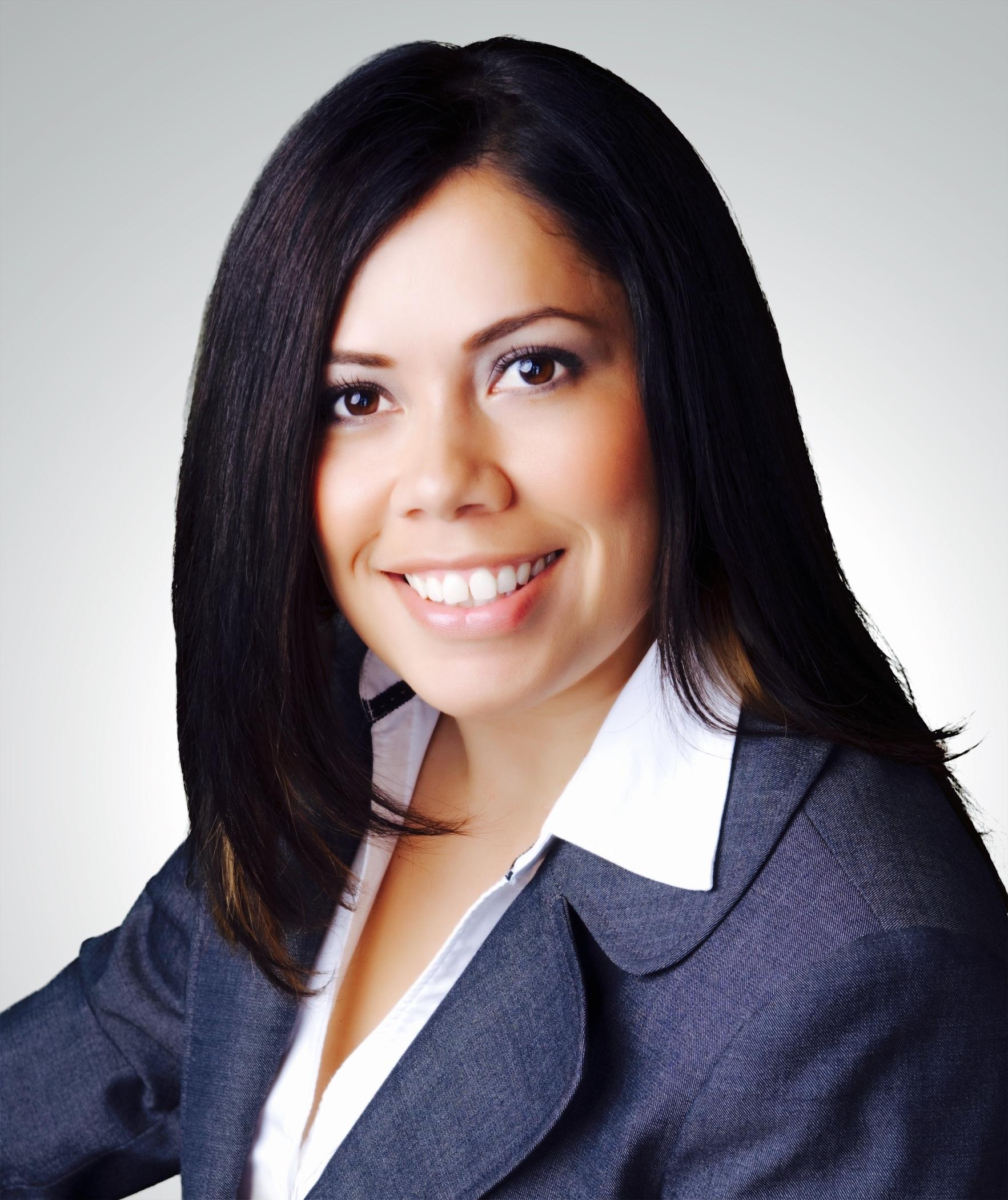 Sonia Orozco Realtor