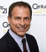 Albert Rodriguez Realtor