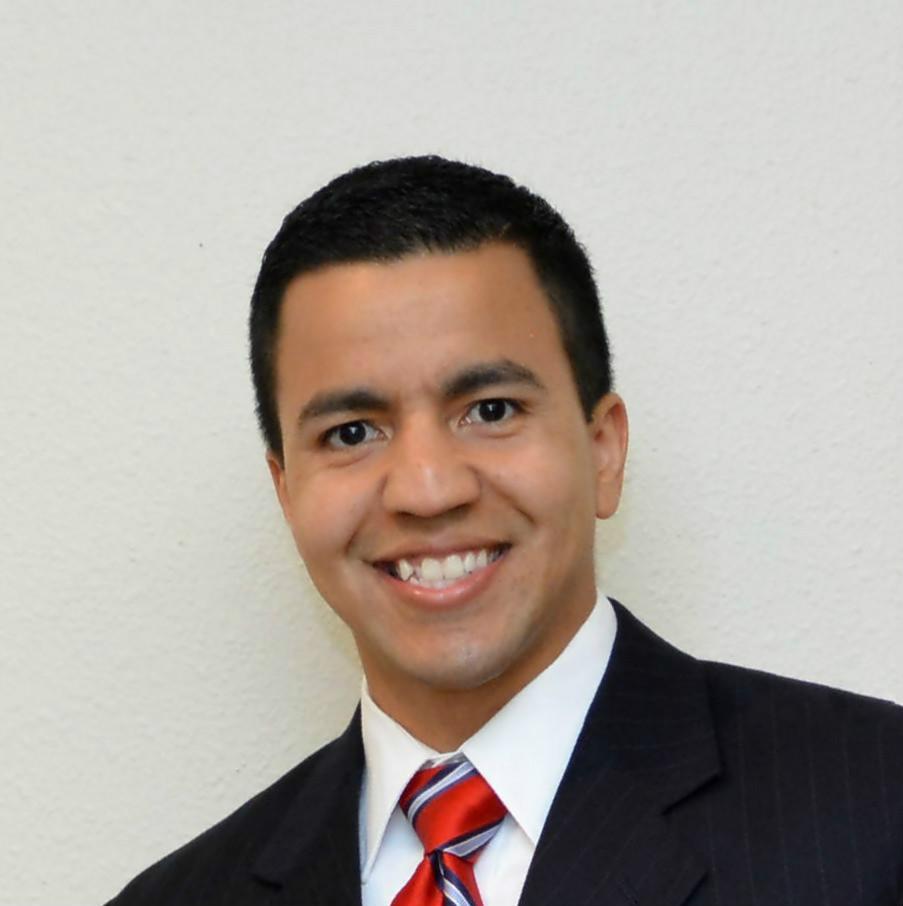 Daniel Betancourt Realtor