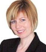 Cherie Eckley Realtor