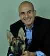 Wael Georgey Realtor