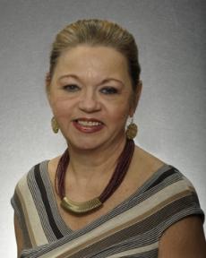 Jane Paulus