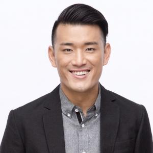 Garrett Chan Realtor