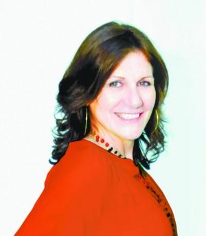 Victoria Culpepper Real Estate Agent in Walterboro, SC