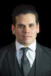 Luis Martinez Realtor