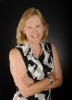Allison Van Wig Realtor