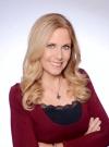 Vanessa Browne Realtor