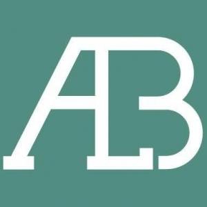 Asset Based-Lending-Top-Realtor-fastexpert