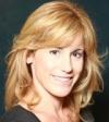 Gina Dohlen Realtor