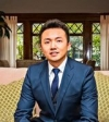 Mike Chou Realtor