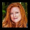 Elizabeth Gerber Realtor