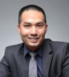 James Y. Kuang Realtor