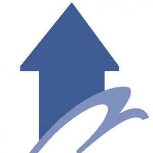 ACM-Community Management-Top-Realtor-fastexpert