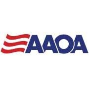 American Apartment-Owners Association-Top-Realtor-fastexpert