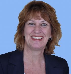 Nancy Burgess Realtor