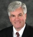 Steve Cunningham Realtor