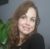 Cassandra Maldonado Realtor