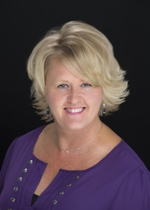 Stacy West Realtor