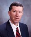 Jeffrey Pitts Realtor