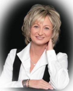 Joyce Hartlage Realtor