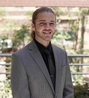 Brandon Buckner Realtor