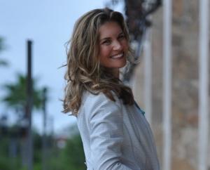 Jenette Nowakowski Realtor