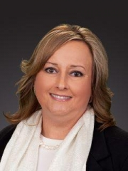 Christina Oakes Realtor