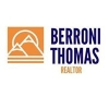 Berroni Thomas Realtor