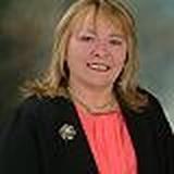 Gail Dostie Realtor