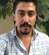 Mario Lopez Realtor