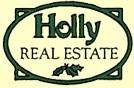 Douglas Holly Realtor