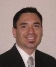 Mario Chavez Realtor