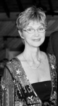 Cynthia Owens Realtor
