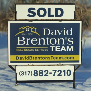 David Brenton Realtor