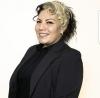 Connie Olazaba Realtor