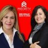 Maritza And Olga Hernandez / Vecchionacce Realtor