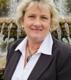 Susan Stroman Realtor