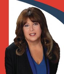 Denise Barker Realtor
