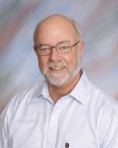 Jim Hood Realtor