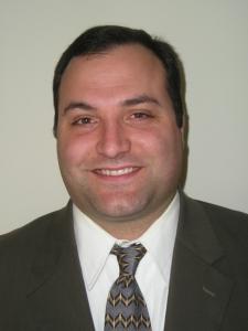 Mikel DeFrancesco Realtor