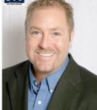 Chris Barnett Realtor