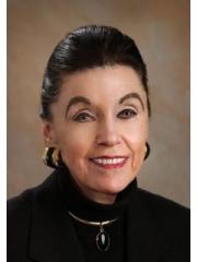 Lorraine Epperson Realtor
