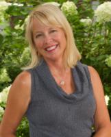 Jill Guenther Realtor